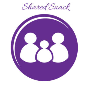 Snack on Exercise - Shared Snack