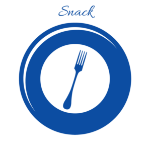 Snack on Exercise - Snack